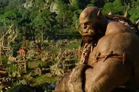 Warcraft review: ไม่ใช่หายนะเพียงแค่ต่อสู้กับความทะเยอทะยาน