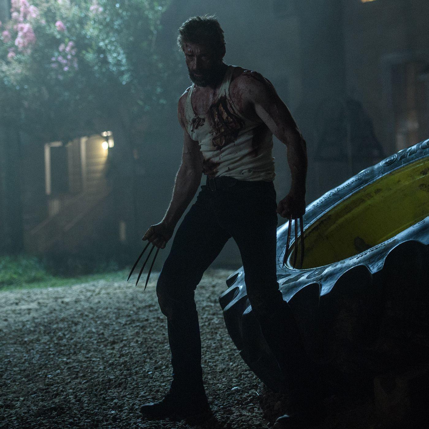 Logan review: ไม่ใช่แค่หนัง X-Men ที่ดุเดือดที่สุด แต่ยังเป็นเรื่องที่เศร้าที่สุดด้วย