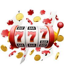 Slot games for real money Service Center Online Slots